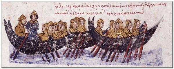 Saracen_fleet_against_Crete