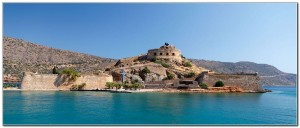 Spinalonga 01