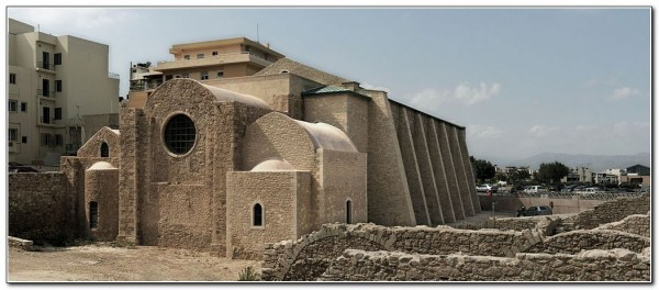 St__Peter_of_Dominicans_Heraklion