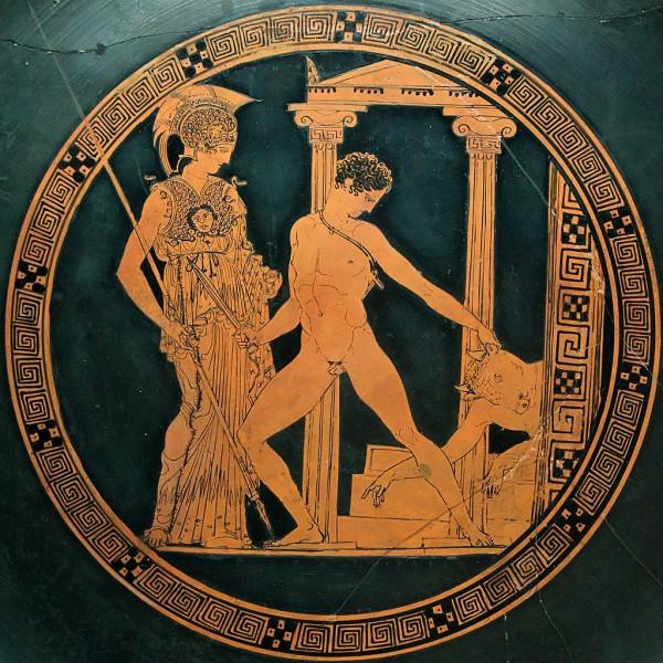 Theseus 01