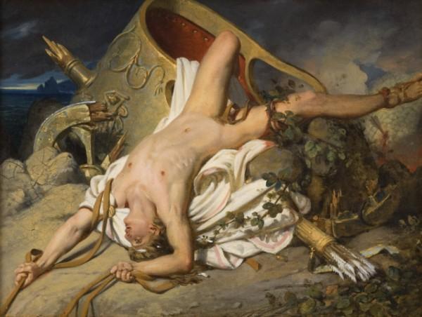 Theseus 09