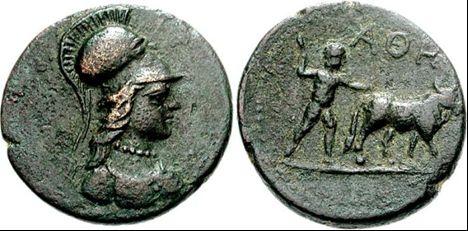 Theseus 10