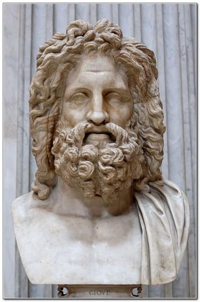 .Zeus