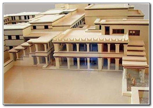 malia-palace