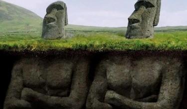 Easter Island 001