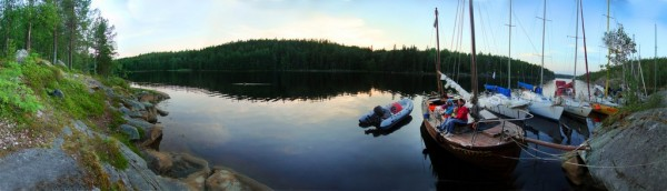 Karelia_04