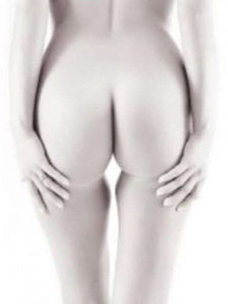 big ass & big boobs_05