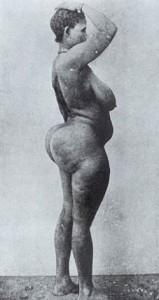 big ass & big boobs_12