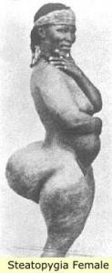 big ass & big boobs_19