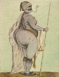 big ass & big boobs_27