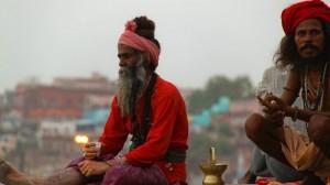 India Ab