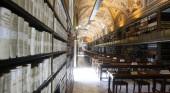 Vatican Digitizing History