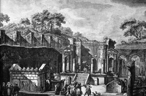 Pompeii 005