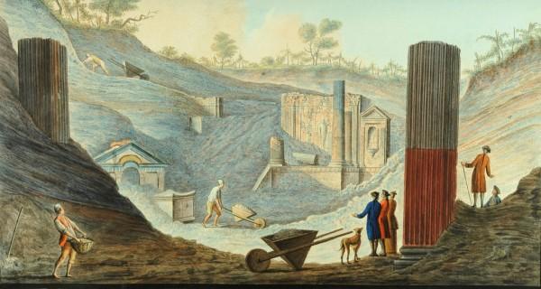 Pompeii 014