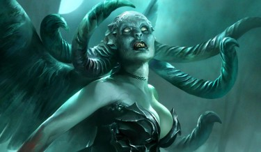 Medusa 9