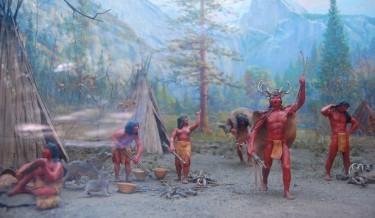 Yosemite 35
