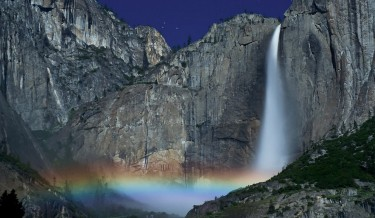 Yosemite 36