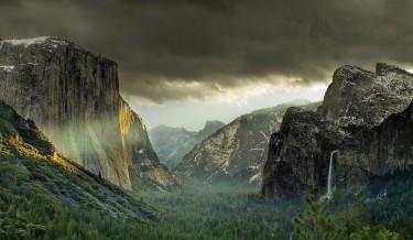 Yosemite 7