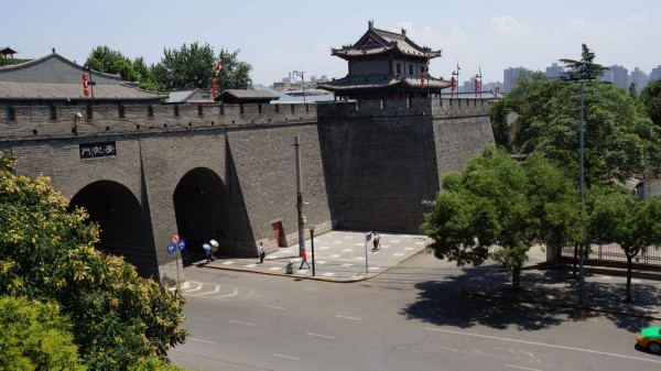 WeTravel China 17 Wall 0002