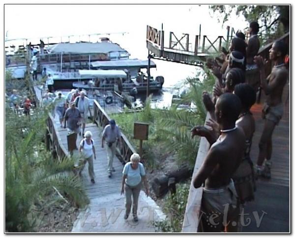 Botswana Chobe 026 (2)