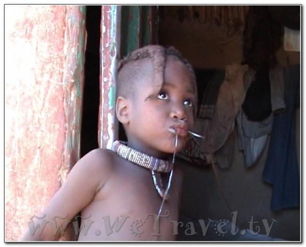 Namibia Himba 029 (2)