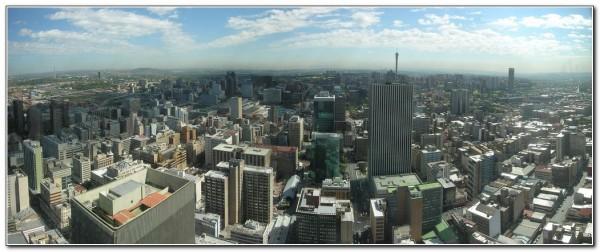 Republic of South Africa Johannesburg 005 (2)