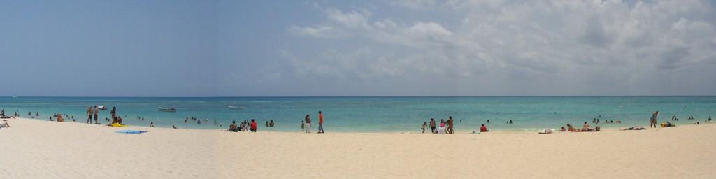 El Tukan, Playa del Carmen 8