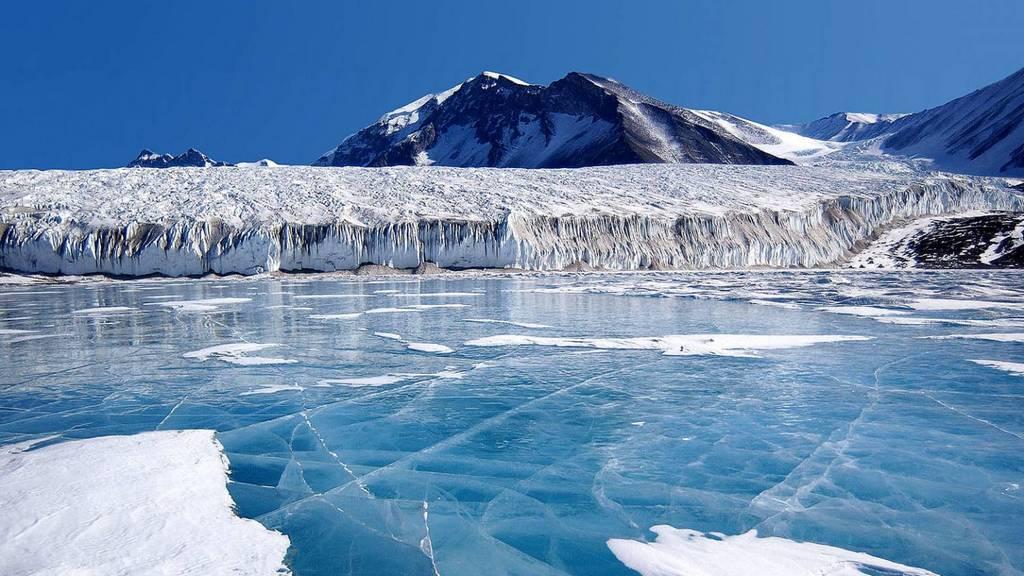 Ross Sea 5