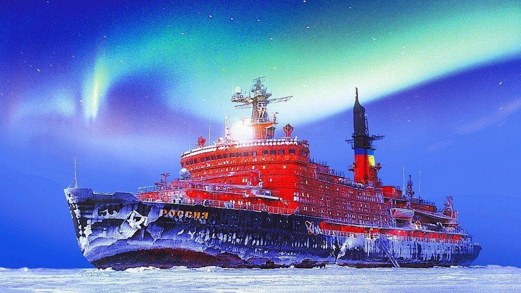China Russia 7