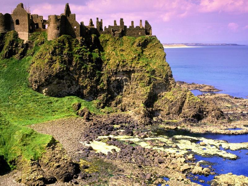 Northern Ireland 4