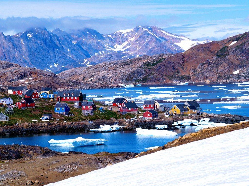 2017.01.16 WT - 01. Greenland 3
