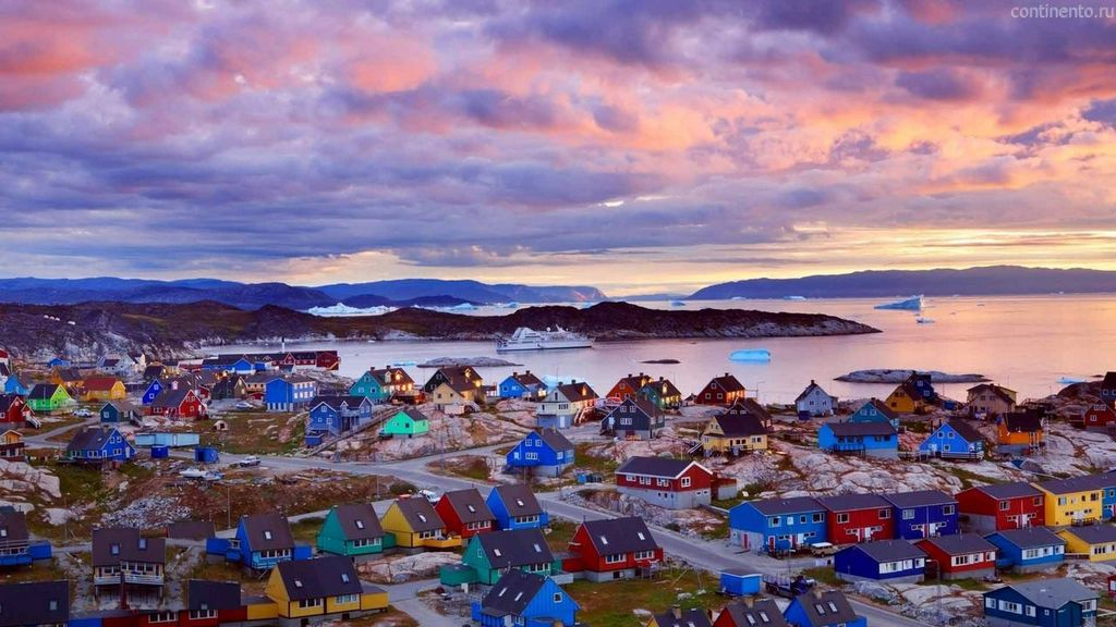 2017.01.16 WT - 01. Greenland 9