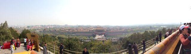 37b. Jinshan 8