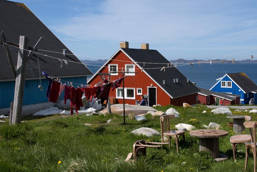 2017.01.16 WT - 01. Greenland 2