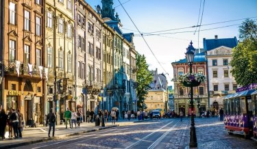 2017.01.17 WT - 01. Lviv 7