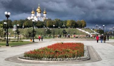 Yaroslavl Russian 009a