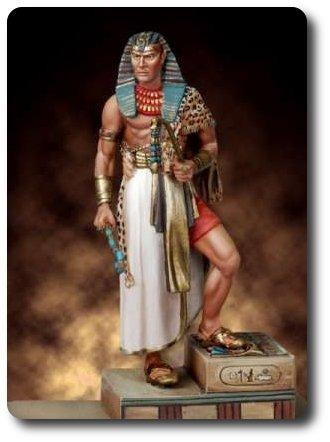 Ramesses II 3
