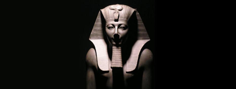Hatshepsut 2