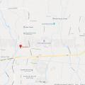 Prambanan Map Самостоятельные путешествия по Индонезии