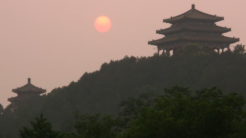 37b. Jinshan 7