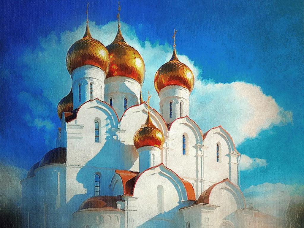 Yaroslavl Russian 015c