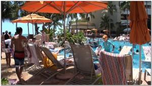 Hawaii Oahu Waikiki 018