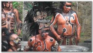 Xcaret Park Tulum Mexico 005