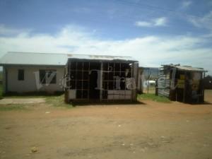 Zimbabwe Border 003