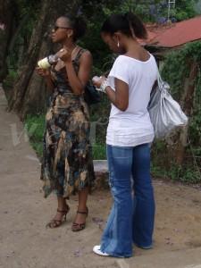 Zimbabwe Womens 001