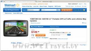 Mobile Phones Internet Skype GPS 018