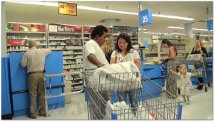 Walmart 002