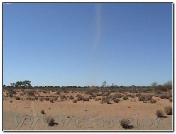 Angola Desert 003