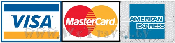Bank Card 003
