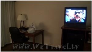 Hotels USA & Canada 002vv